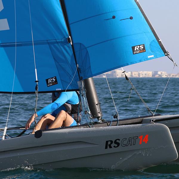 RS Cat 14 Vermietung Aalsmeer