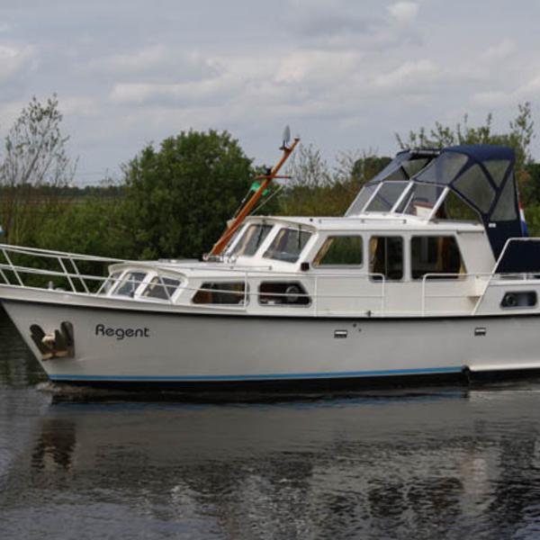 Aquanaut Beauty 1000 Vermietung Heerenveen